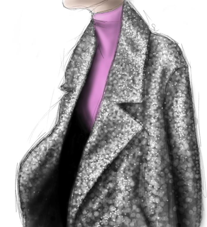 sketch1512438373969 (2)