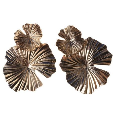 PPG-PGG-Simple-Design-Shine-Big-Vintage-Earrings-Gold-Color-Leaf-Shaped-Earrings-for-Women-Luxury_3399daf5-23bf-4a6c-b42d-824161f6f355_1024x1024@2x (1)