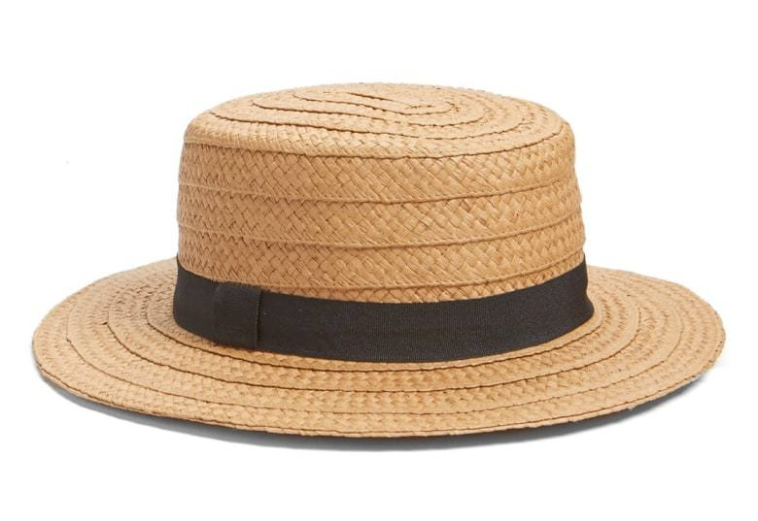 treasure-bond-straw-boater-hat.jpg