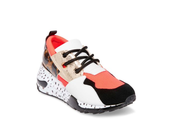 STEVEMADDEN-ATHLETIC_CLIFF_CORAL