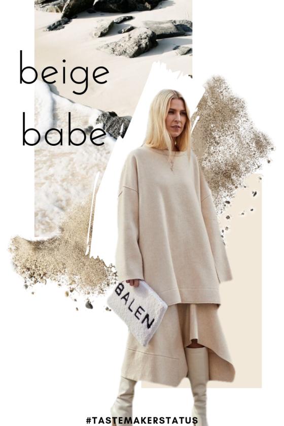 beige babe (6)