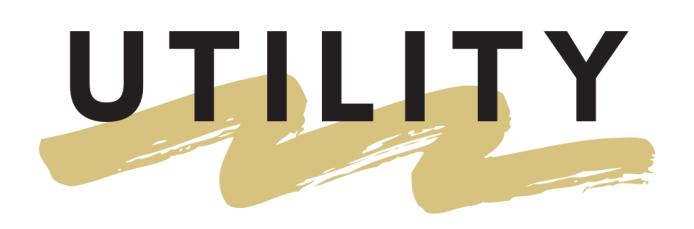 UTILITY - Tastemaker Status